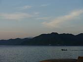 萬里龜吼漁港夜釣竹莢:P1100443.JPG