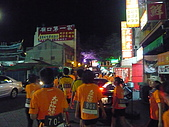 單車成年禮:P1400353.JPG