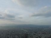 台北101觀景台:P1100752.JPG