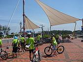 單車成年禮:P1400232.JPG