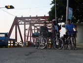 流浪單車環台團-西台灣:P1180110.JPG