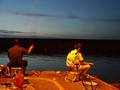 萬里龜吼漁港夜釣竹莢:P1100404.JPG