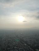 台北101觀景台:P1100765.JPG