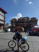 流浪單車環台團-西台灣:P1170902.JPG