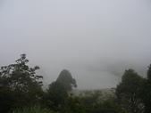 太平山.翠峰湖,步道探索:P1110560.JPG
