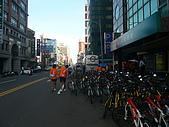 單車成年禮:P1400281.JPG