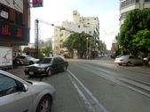 流浪單車環台團-西台灣:P1180075.JPG