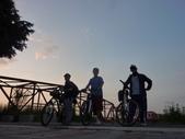 流浪單車環台團-西台灣:P1180115.JPG
