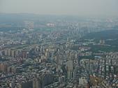 台北101觀景台:P1100786.JPG