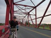 流浪單車環台團-西台灣:P1180125.JPG