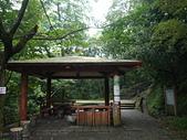 汐止新山夢湖:P1100264.JPG