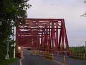 流浪單車環台團-西台灣:P1180131.JPG