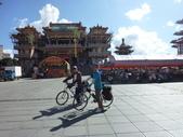 流浪單車環台團-西台灣:P1170905.JPG