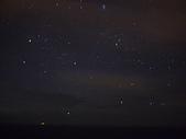2013英仙座流星雨夜觀:P1130452.JPG