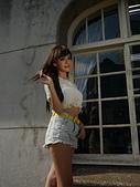 台北華山外拍記:P1150629.JPG