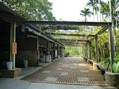 頭城農場遊趣:P1110133.JPG