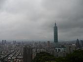 台北象山觀景:P1090008.JPG