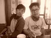 流浪單車環台團-西台灣:P1170967.JPG