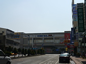 嘉義市徒步旅遊:P1060166.JPG