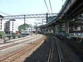 獅球嶺隧道遊趣:P1100128.JPG