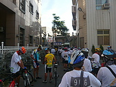 單車成年禮:P1400364.JPG