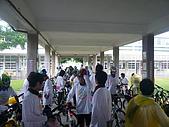 單車成年禮:P1400418.JPG