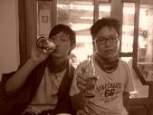 流浪單車環台團-西台灣:P1170968.JPG