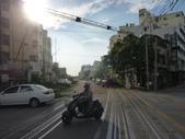 流浪單車環台團-西台灣:P1180076.JPG