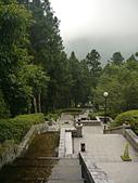 明池國家森林遊樂區:P1120493.JPG