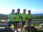 單車成年禮3:P1400695.JPG