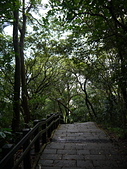 台北象山觀景:P1080988.JPG