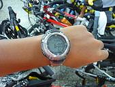 單車成年禮2:P1400518.JPG