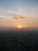 台北101觀景台:P1100834.JPG