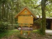 明池國家森林遊樂區:P1120494.JPG