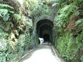 獅球嶺隧道遊趣:P1100139.JPG