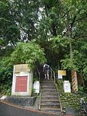 台北象山觀景:P1080979.JPG