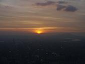 台北101觀景台:P1100842.JPG