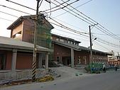 車站相片-沙崙支線:177  新 中洲站.JPG