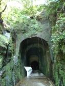 獅球嶺隧道遊趣:P1100140.JPG