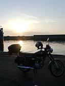 萬里龜吼漁港夜釣竹莢:P1100450.JPG