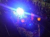 雞籠中元祭2013:P1140800.JPG