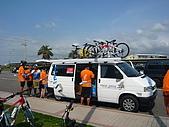 單車成年禮:P1400344.JPG
