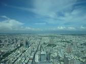 流浪單車環台團-西台灣:P1170927.JPG