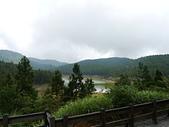 太平山.翠峰湖,步道探索:P1110519.JPG