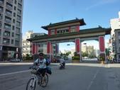 流浪單車環台團-西台灣:P1170936.JPG