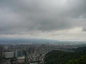 台北象山觀景:P1090017.JPG