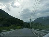 向陽山.三叉山.嘉明湖國家步道:P1120718.JPG