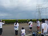 單車成年禮:P1400432.JPG