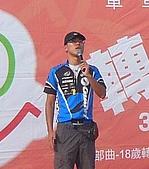 單車成年禮:明龍.JPG