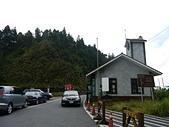 太平山.翠峰湖,步道探索:P1110502.JPG